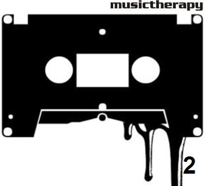 music_therapy2