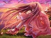 Anime Sad. Diposkan oleh Fhyera di 2:50 PM