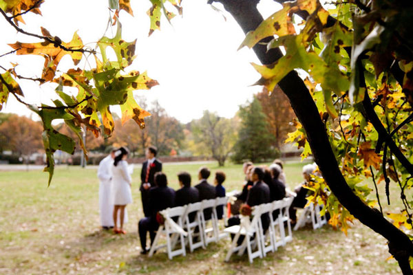 [small+wedding.jpg]
