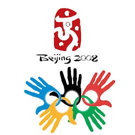 Beijing Oylmpic 2008