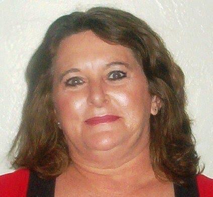 Debbie Bradford Cerilla's Sister