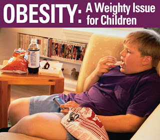 rise of childhood obesity Researchers on childhood obesity have been sounding the alarm for more than  20 years, warning americans that obesity is on the rise, and.