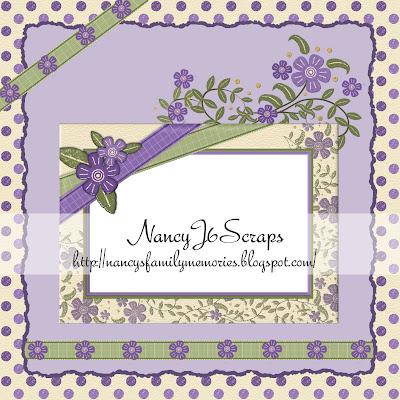 Purple flowers list mightylinksfo
