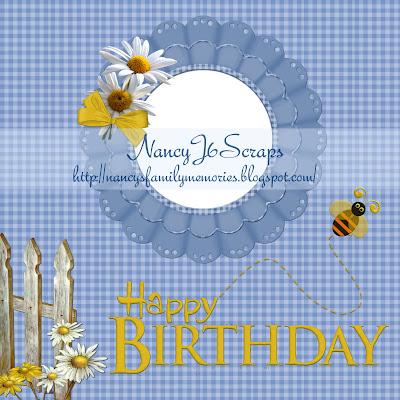 http://nancysmemoriesandscraps.blogspot.com