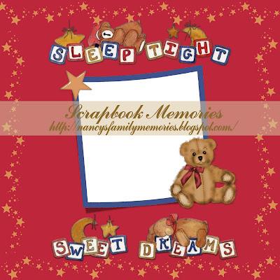 http://nancysmemoriesandscraps.blogspot.com/2009/08/blog-post_16.html