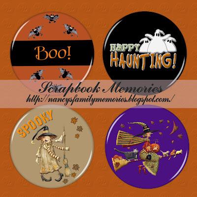 http://nancysmemoriesandscraps.blogspot.com/2009/10/blog-post.html