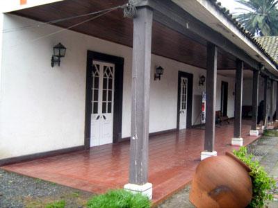 [Casa+de+la+Cultura3.jpg]