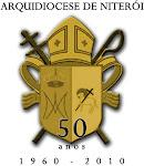 Arquidiocese de Niterói