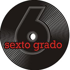 sexto Grado, La Banda
