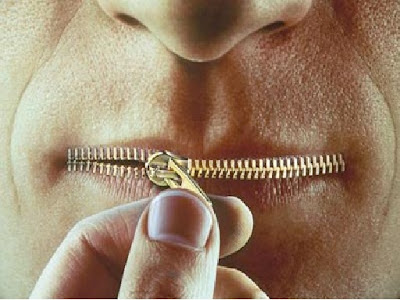 LA DEMOCRATIE CONTEMPORAINE : Réalité ou illusion ?