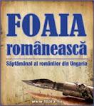 Citiţi româneşte!!!