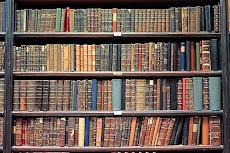 Literatura (en el blog)