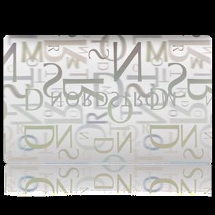 nordstrom-nordstrom-50-gift-card-217-1280495229.png