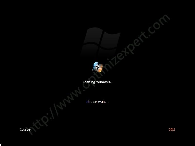 ie7  for windows xp sp1 hotfix