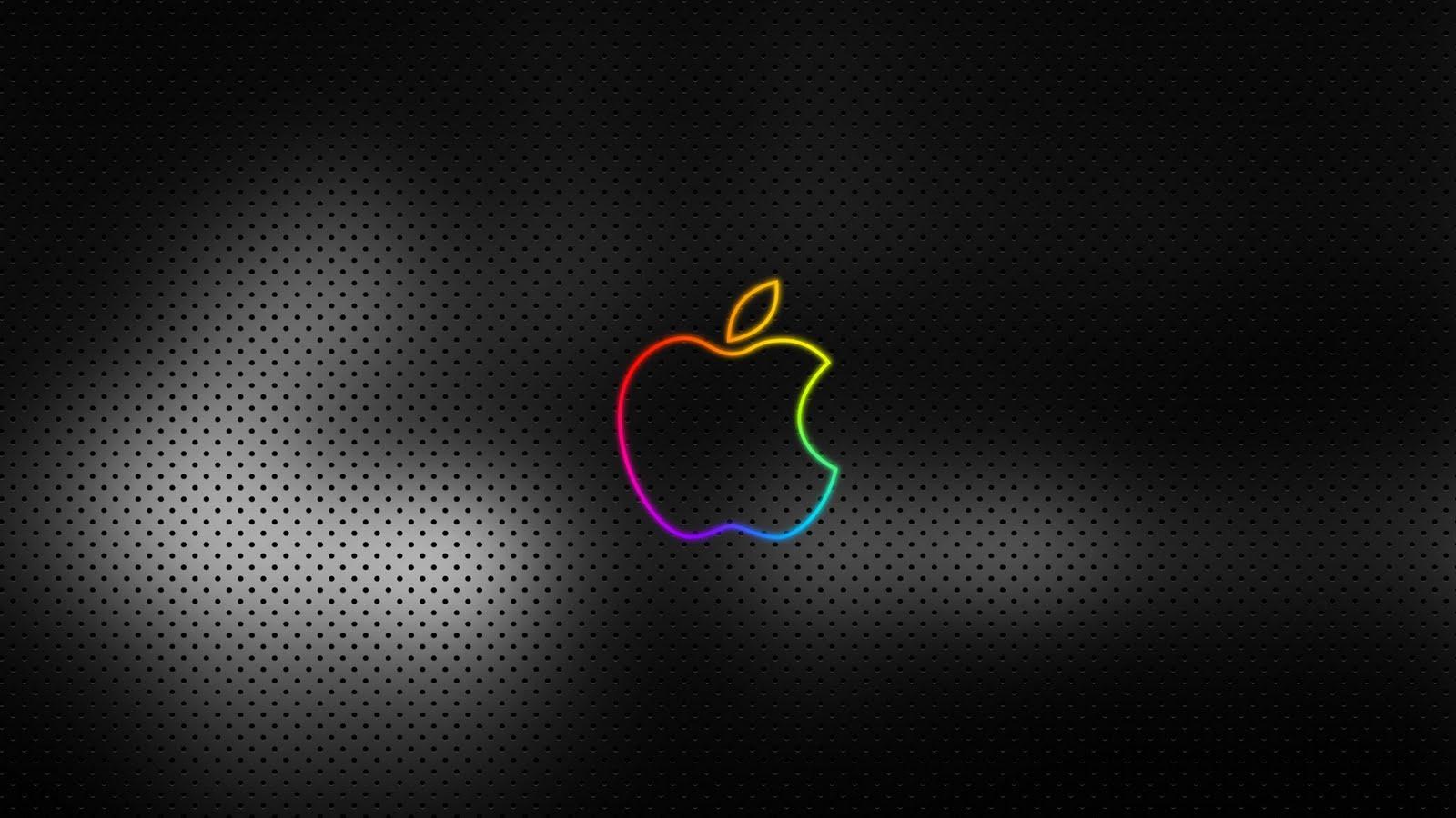 http://3.bp.blogspot.com/_64QM8mYklnU/TJcjxFXVqaI/AAAAAAAAAE4/SNNo7lxaTfY/s1600/apple-retro-1920-1080-4206.jpg