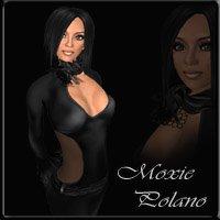 Moxie Polano