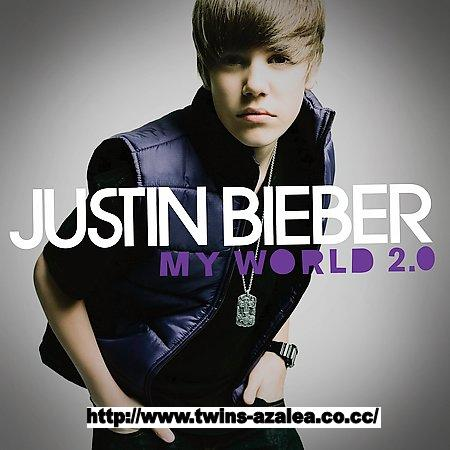 justin bieber album cover my world. to print and t shirt Released, justin biebers forthcoming album thatalbum authors rating artist cover art Justin+ieber+album+cover+my+world+2.0