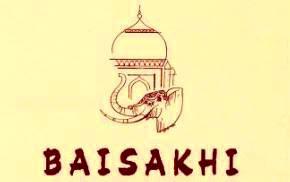 Restaurant Baisakhi