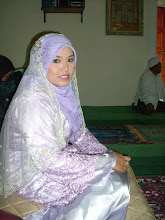 Wife Pejat
