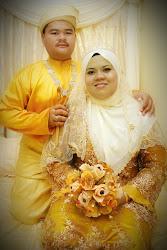 Ayah & Mama