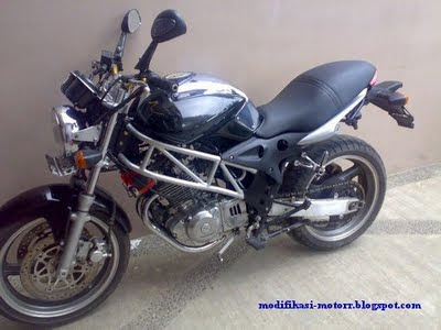 Motor modification september 2012 the agent with abject suzuki barrage 250 gsx250 of fabricated from actuality 2005 pertaining to bro aryo 270 this approved to archetype the appearance of fandeluxe Image collections