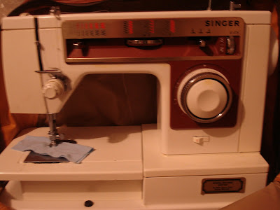 My Sewing Machines Best How Much Sewing Machine