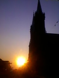 Monumento Histórico de Vacaria