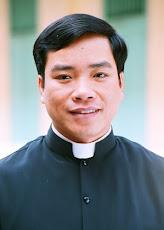 Giuse Nguyễn Hữu Châu