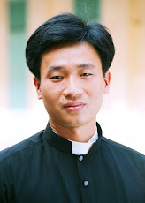 Giuse Nguyễn Huy Hoàng