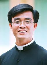 Micae Nguyễn Chí Hùng