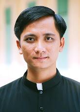 Phêrô Trần Huy Vũ