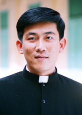 Phaolô Hồ Minh Tuấn
