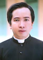 Inhaxio Nguyễn Quốc Bảo
