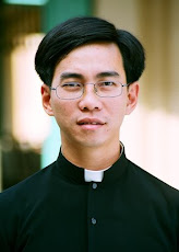 Phaolo Nguyễn Phong Phú
