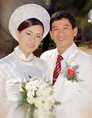 Tôma Nguyễn Như Danh