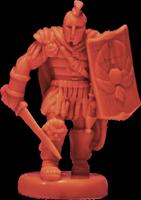 Age of Conan - Nexus/Fantasy Flight Games AOC_Mini-Aquilonia-Army_F