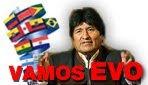 Bolivia Para Todos (completa 1hora 57minutos)