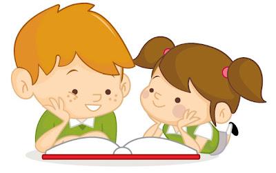 Escola Sonho Meu - Projeto - Higiene e  Alimentação Saudável