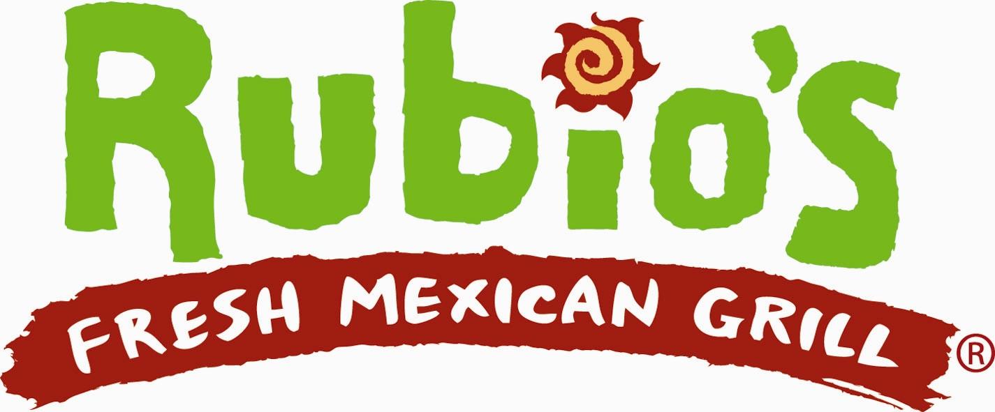 Rubio's Mexican Restaurant