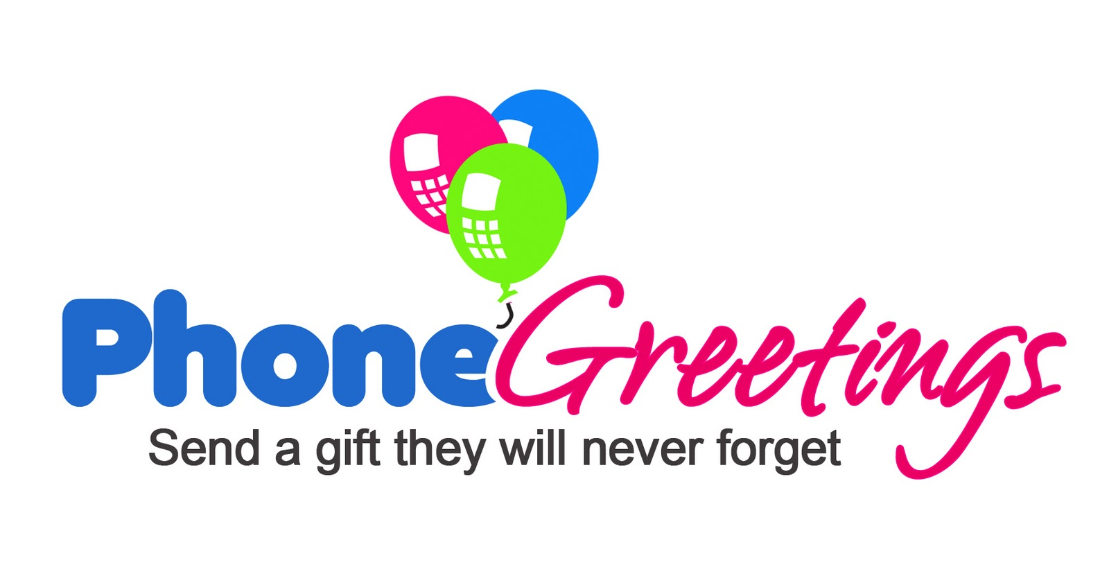 Send An Audio Card For The Holidays With Phone Greetings Honey Lime