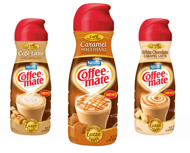 - coffee-mate-cafe-collection-flavors