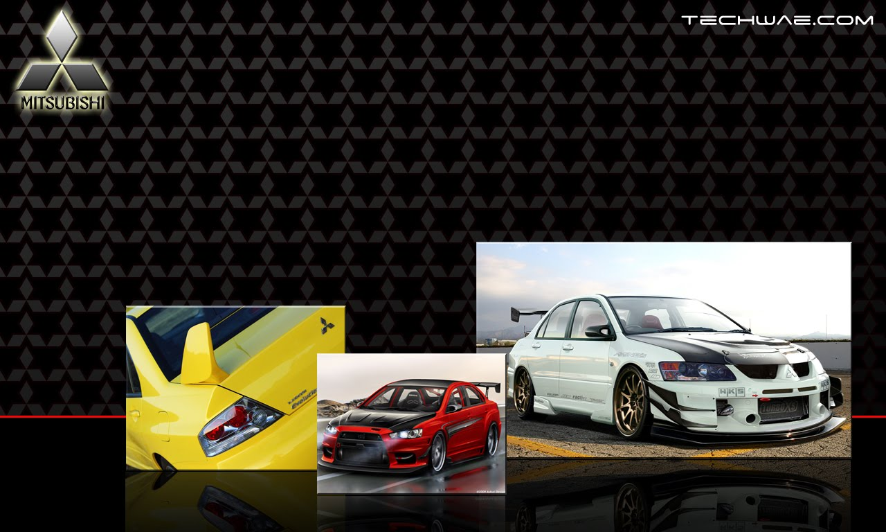 otomotif wallpaper mr gaptek 39 s daily