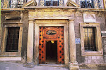 Hotel Pampinot- Palacio Casadevante
