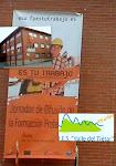 "IES ""Valle del Tiétar"""