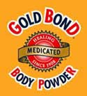 goldbond single men Relationships dating sex weddings how tos health  the 10 best gold bond cream for men - jul 2018 results are based on 2,049 reviews scanned score 1.