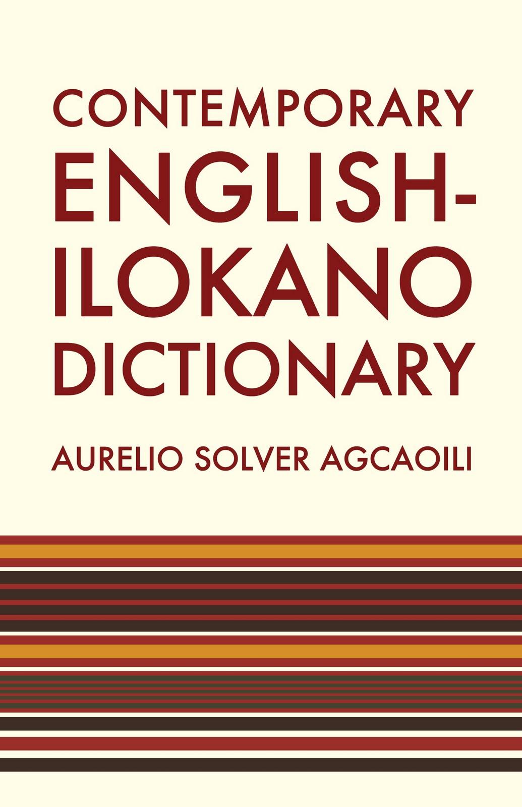 Argumentum ad populum tagalog