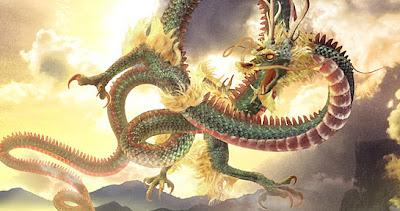 Wallpaper on Graffiti 3d  Cool Dragons Wallpaper Graffiti Art