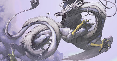cool dragons wallpaper graffiti art graffiti alphabet digital
