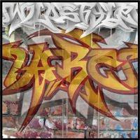 3d digital graffiti fonts drawing 3d graphic design graffiti fonts