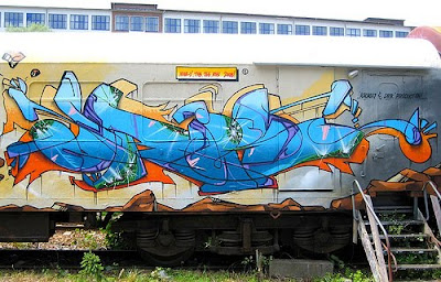 graffiti art, murals, graffiti murals